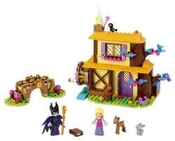 LEGO - 43188 LEGO | Disney Princess Aurora'nın Orman Evi