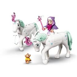 43192 LEGO ǀ Disney Princess Sindirella'nın Kraliyet Arabası - Thumbnail