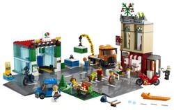 LEGO - 60292 LEGO City Şehir Merkezi
