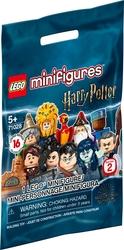 71028 Harry Potter™ Series 2 - Thumbnail