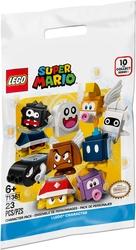 71361 Character Packs - Thumbnail