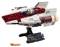 LEGO - 75275 LEGO Star Wars A-wing Starfighter™