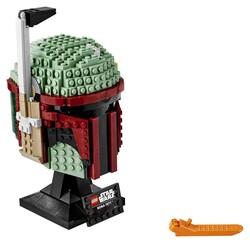 LEGO - 75277 LEGO Star Wars Boba Fett™ Kaskı