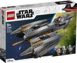 75286 LEGO Star Wars General Grievous'un Starfighter™'ı - Thumbnail