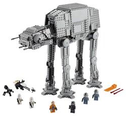 LEGO - 75288 LEGO Star Wars AT-AT™