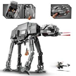 75288 LEGO Star Wars AT-AT™ - Thumbnail