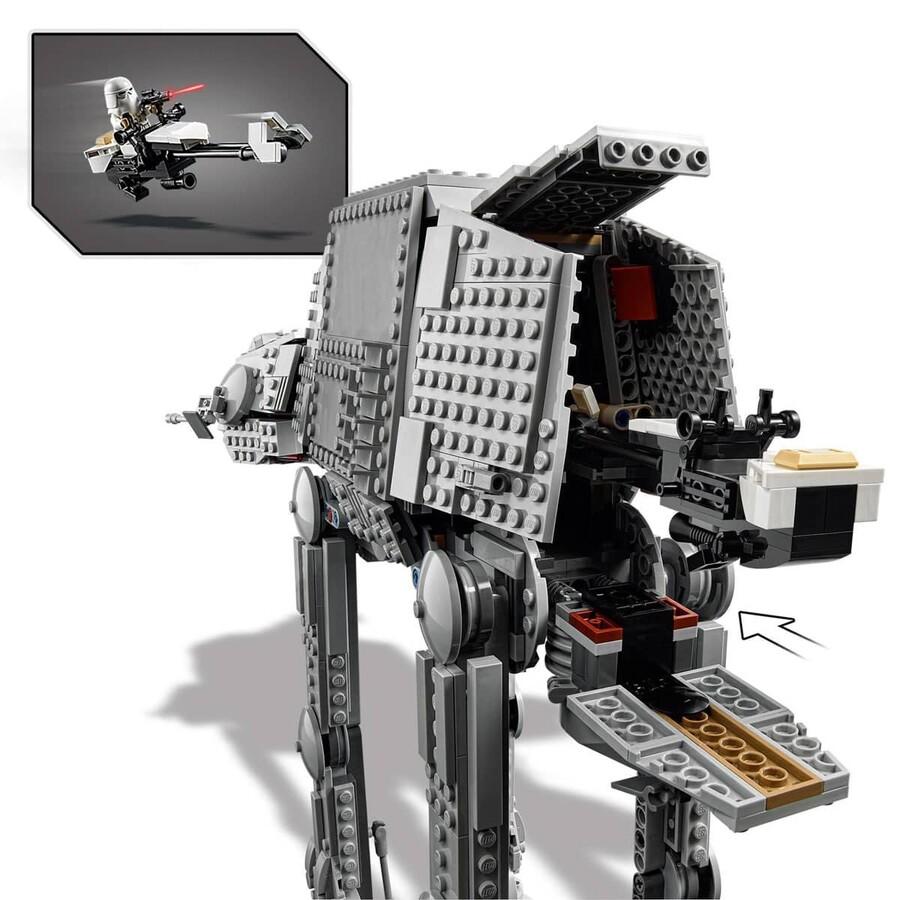 75288 LEGO Star Wars AT-AT™