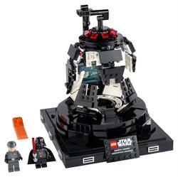LEGO - 75296 LEGO Star Wars Darth Vader™ Meditasyon Odası