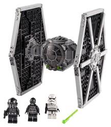 LEGO - 75300 LEGO Star Wars İmparatorluk TIE Fighter™
