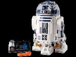 LEGO - 75308 LEGO Star Wars™ R2-D2™