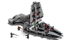 75315 LEGO Star Wars İmparatorluk Hafif Kruvazörü - Thumbnail