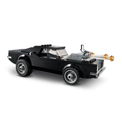 76173 LEGO Marvel Örümcek Adam ile Ghost Rider Carnage'a Karşı - Thumbnail