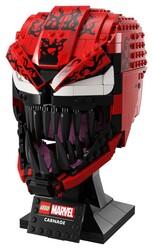 LEGO - 76199 LEGO Marvel Carnage