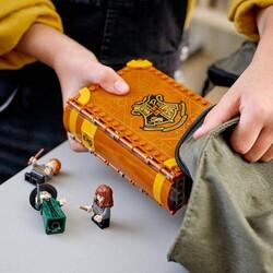 76382 LEGO Harry Potter Hogwarts™ Anısı: Biçim Değiştirme Dersi - Thumbnail