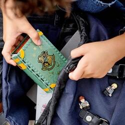 76383 LEGO Harry Potter Hogwarts™ Anısı: İksir Dersi - Thumbnail