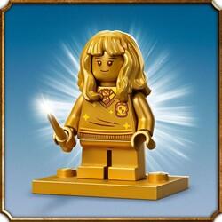 76387 LEGO Harry Potter™ Hogwarts™: Fluffy İle Karşılaşma - Thumbnail