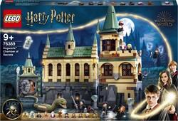 76389 LEGO Harry Potter™ Hogwarts™ Sırlar Odası - Thumbnail