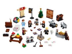 LEGO - 76390 LEGO Harry Potter Yılbaşı Takvimi