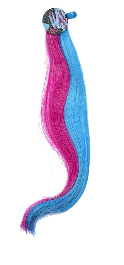 853873 Lucy Hair