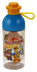 LEGO - 853877 TLM2 Hydration Bottle