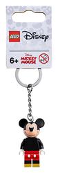 853998 Mickey Key Chain - Thumbnail