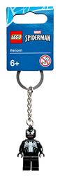 854006 Venom Key Chain - Thumbnail