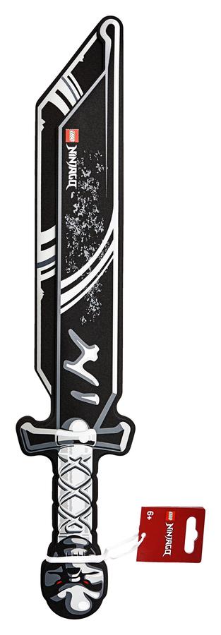 854033 NINJAGO® Sword of Destiny
