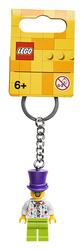 854066 Birthday Guy Key Chain - Thumbnail