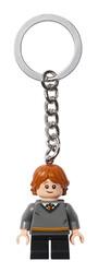 LEGO - 854116 LEGO Harry Potter Ron Anahtarlık