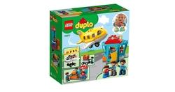 10871 LEGO DUPLO Town Havaalanı - Thumbnail