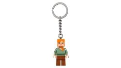 LEGO - 853819 Alex Anahtarlık