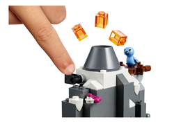 41432 LEGO Friends Dağda Alpaka Kurtarma Operasyonu - Thumbnail