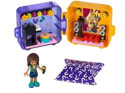 LEGO - 41400 Andrea's Play Cube