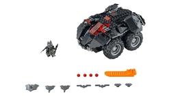 LEGO - 76112 App-Controlled Batmobile
