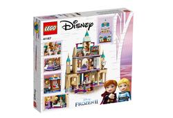 41167 LEGO | Disney Princess Arendelle Şatosu Köyü - Thumbnail