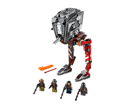 LEGO - 75254 AT-ST