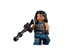 75254 LEGO Star Wars AT-ST™ Yağmacısı - Thumbnail