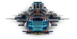 76153 LEGO Marvel Avengers Helikoptaşır - Thumbnail