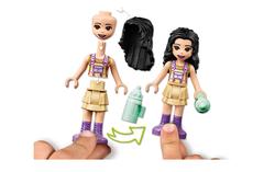 41421 LEGO Friends Yavru Fil Kurtarma Operasyonu - Thumbnail