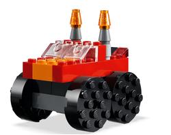 11002 LEGO Classic Temel Yapım Parçası Seti - Thumbnail