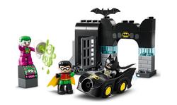 LEGO - 10919 Batcave™