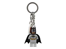 853951 Batman Anahtarlık - Thumbnail