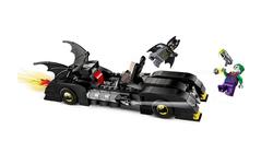 76119 Batmobile™: Joker™ Takibi - Thumbnail