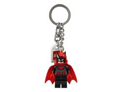 853953 Batwoman Anahtarlık - Thumbnail