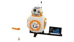 LEGO - 75187 BB-8™ V29