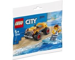 LEGO - 30369 Beach Buggy