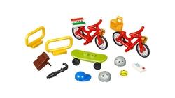 LEGO - 40313 Bisikletler