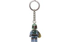 LEGO - 850998 Boba Fett Anahtarlık