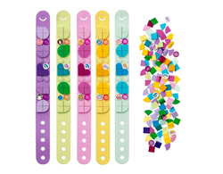 LEGO - 41913 Bracelet Mega Pack