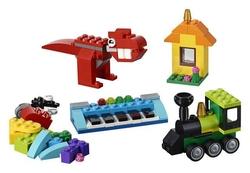 LEGO - 11001 Bricks and Ideas